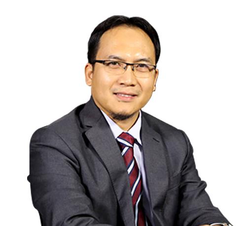 Dr-Kamaruzaman-Bin-Noordin1