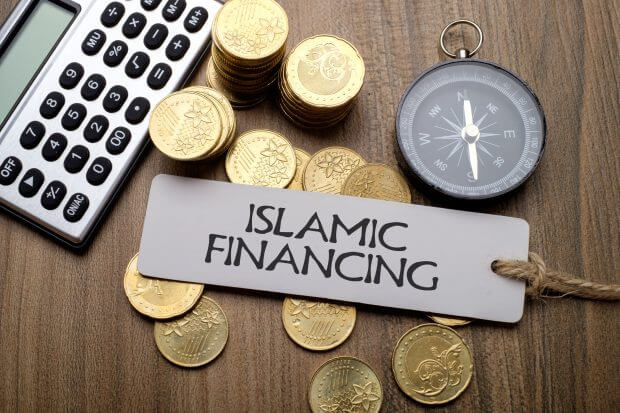 The 4 main concepts of Islamic Finance