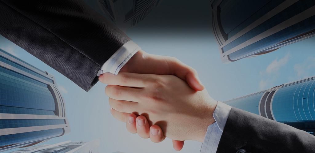 Benefits of Mezzanine Loans in Real Estate