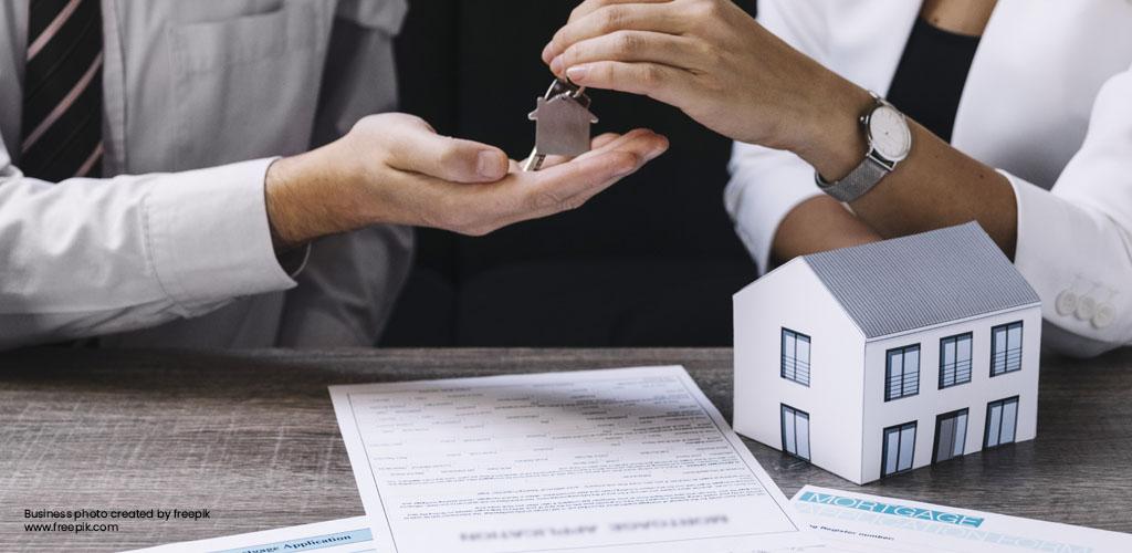 Understanding Commercial Property Loans