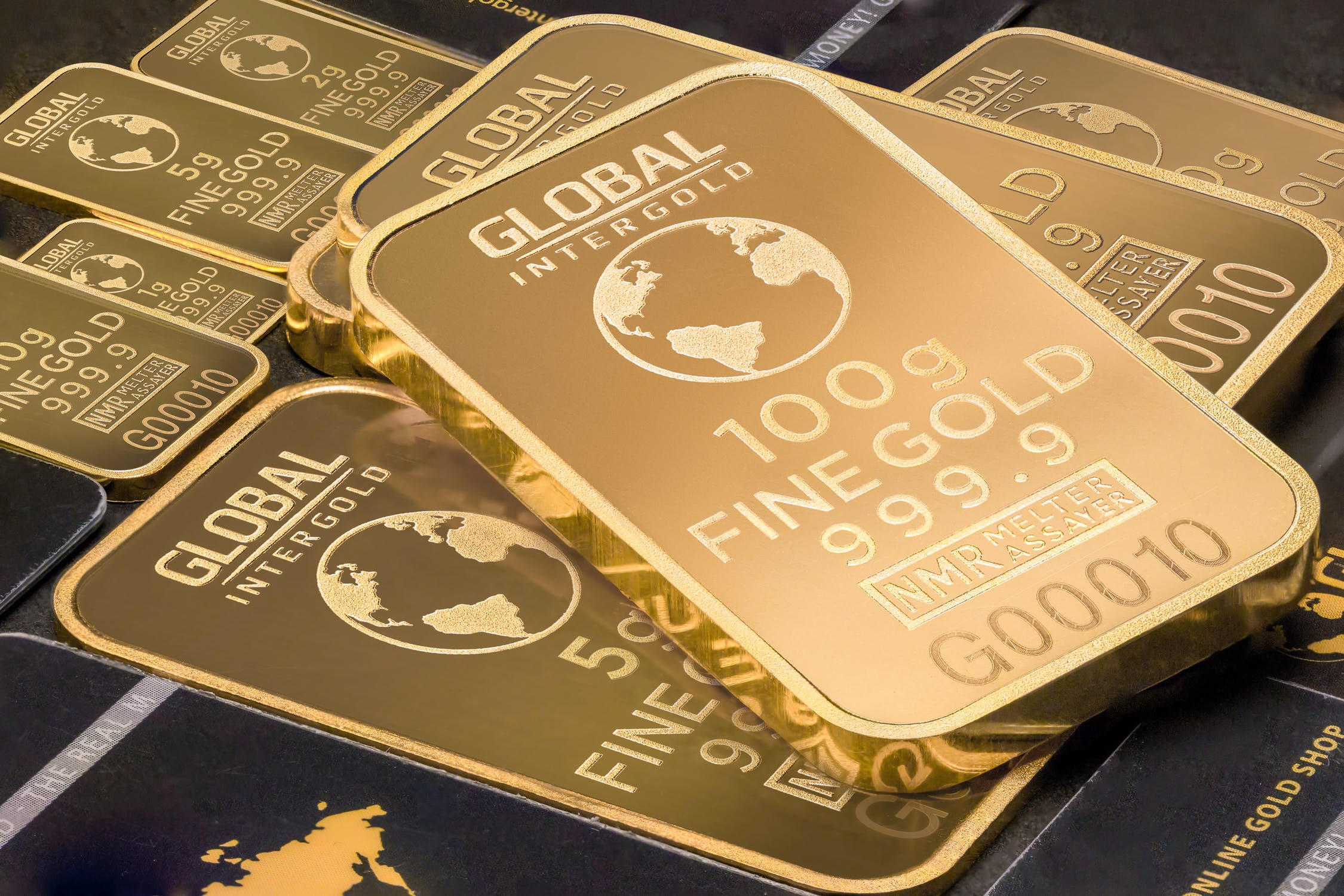 Should you invest in gold in Malaysia?